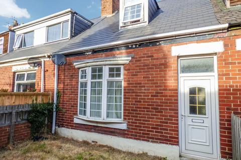 2 bedroom cottage for sale - Somerset Cottages, silksworth, Sunderland, Tyne and Wear, SR3 1BX