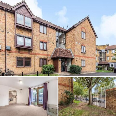 1 bedroom flat for sale - Frogmore, Wandsworth