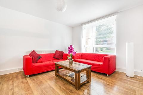 2 bedroom flat for sale - Silverthorne Road, Battersea