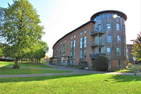 2 bedroom flat for sale - Martlesham Walk, Colindale, NW9
