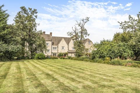 6 bedroom farm house for sale - South Marston, Swindon, Wiltshire