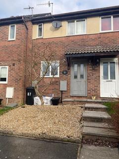 2 bedroom terraced house to rent - Priory Court, , Bryncoch, Neath Port Talbot. SA10 7RZ