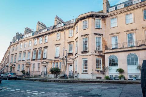 1 bedroom apartment to rent - Rivers Street, Bath