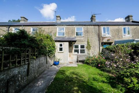 3 bedroom cottage to rent - 8 Green Cottages, Combe Down, Bath