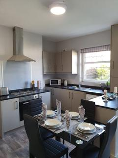 4 bedroom house share to rent - Barnsley, S70