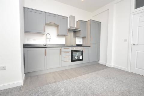 2 bedroom apartment for sale - Plot 1 Malone House, Warrington Street, Lees, Oldham, OL4