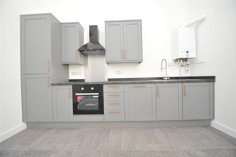 2 bedroom apartment for sale - Warrington Street, , Lees, Oldham