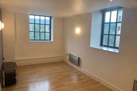 2 bedroom apartment to rent - 1535 The Melting Point, 3 Firth Street, Huddersfield, West Yorkshire, HD1
