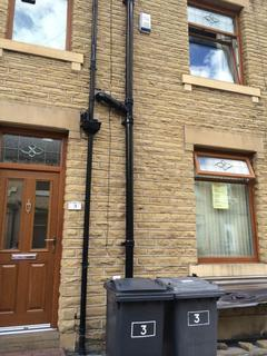 4 bedroom terraced house to rent - Bell Street, Newsome, Huddersfield, West Yorkshire, HD4