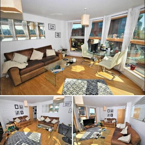 2 bedroom flat to rent - Flat 37, Exchange House, 36 Chapter Street,, London, SW1P