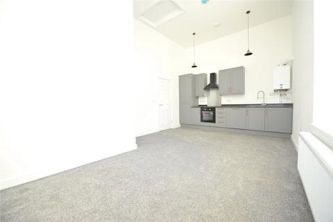 2 bedroom apartment for sale - Malone House, , Lees, Oldham
