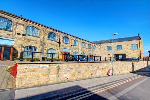 1 bedroom apartment to rent - Kenilworth House, Ochre Yards, Gateshead, Tyne and Wear, NE8