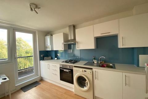 1 bedroom flat to rent - Armadale Close N17