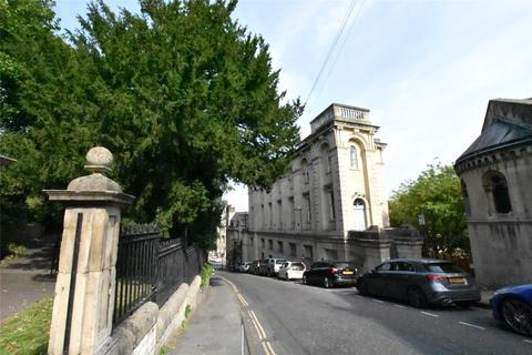 2 bedroom penthouse for sale - Old Walcot School, Guinea Lane, Bath, Somerset, BA1