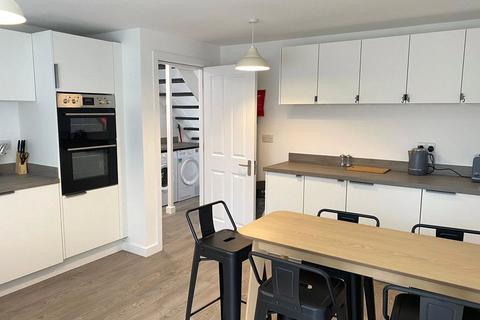 1 bedroom in a house share to rent - Cherry Tree Road, Tunbridge Wells, Kent, TN2