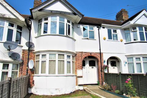 2 bedroom flat for sale - Doreen Avenue, Kingsbury, NW9