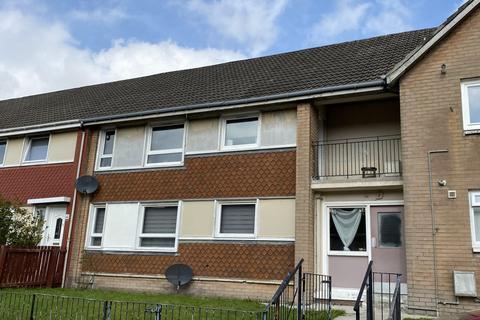 1 bedroom flat for sale - Tantallon Road, Baillieston