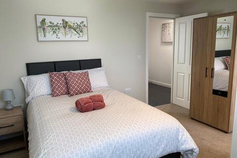 1 bedroom house share to rent - Cherry Tree Road, Tunbridge Wells, Kent, TN2