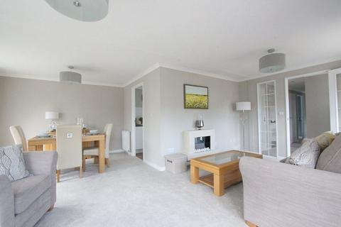 2 bedroom park home for sale - Lechlade-on-Thames Gloucestershire