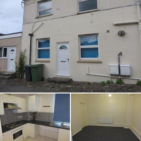 1 bedroom flat to rent - Kingsley Road