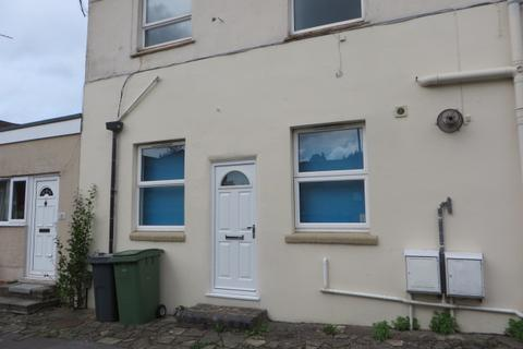 1 bedroom flat to rent - Kingsley Road