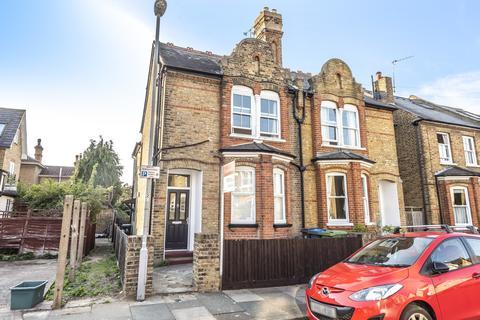 2 bedroom flat for sale - Glenthorne Road, Kingston Upon Thames, KT1