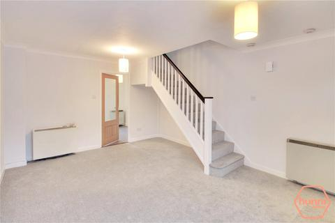 2 bedroom house to rent - Cunningham Close, Tunbridge Wells, Kent, TN4