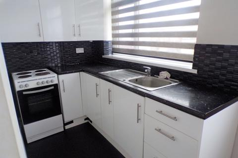 1 bedroom flat to rent - Bloomfield Road, Blackpool FY1