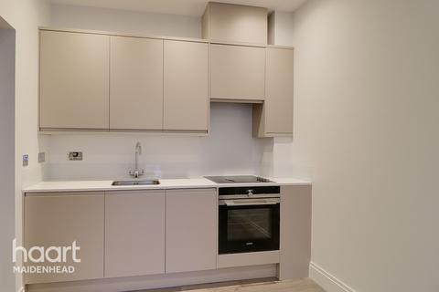 1 bedroom apartment for sale - High Street, Maidenhead