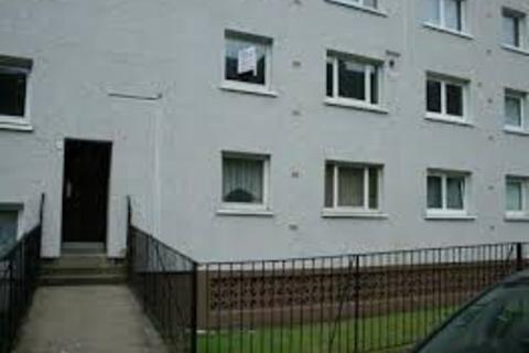 2 bedroom flat to rent - Stanmore Road, Glasgow G42