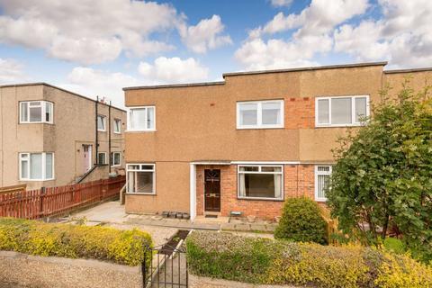 3 bedroom ground floor flat for sale - 49 Northfield Farm Avenue, Edinburgh, EH8 7QY