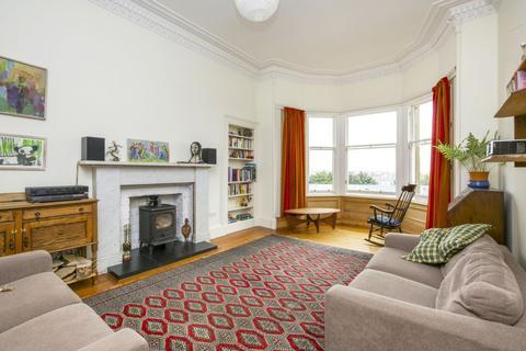 3 bedroom flat for sale - 100/6 Polwarth Gardens, Edinburgh, EH11 1LH