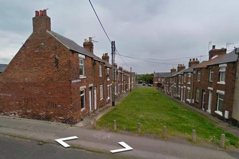 2 bedroom terraced house to rent - Henry Street, Murton SR7