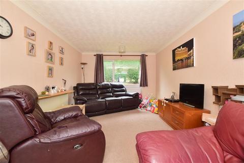 3 bedroom terraced house for sale - Thames Road, Tonbridge, Kent