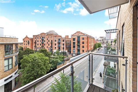 1 bedroom apartment - Yeo Street, London, E3