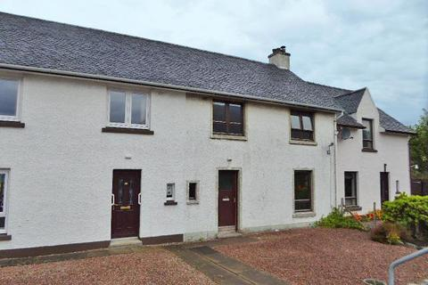 3 bedroom house for sale - CLOSING DATE 12.10.20 -, 56 Lochiel Road, Inverlochy, Fort William