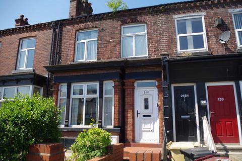 2 bedroom terraced house for sale - Rishton Lane, Great Lever