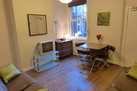 1 bedroom house to rent - Room 6, 5 Wilkinson Avenue, Beeston, Nottingham NG9 2N