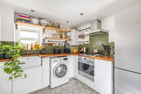 1 bedroom flat for sale - Whitworth Road London SE25