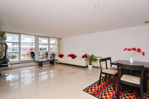 1 bedroom flat for sale - 416 Manchester Rd, Isle of Dogs, London