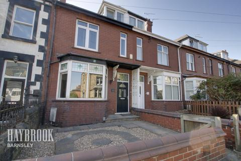 4 bedroom townhouse for sale - Gawber Road, Barnsley