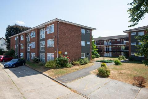 Studio to rent - Elizabeth House, Maidstone, ME14