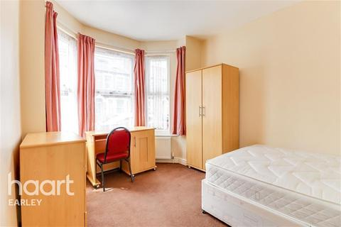 1 bedroom house share to rent - Norris Road, Reading, RG6 1NJ