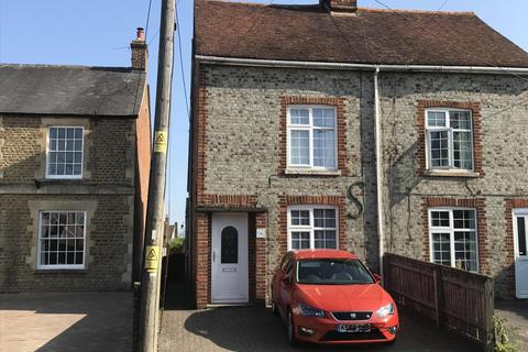 4 bedroom semi-detached house for sale - Drayton,  Oxfordshire,  OX14