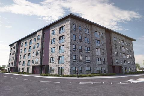 2 bedroom flat - Plot 35, The George, Royal View At Leith, Sandpiper Drive, EH6