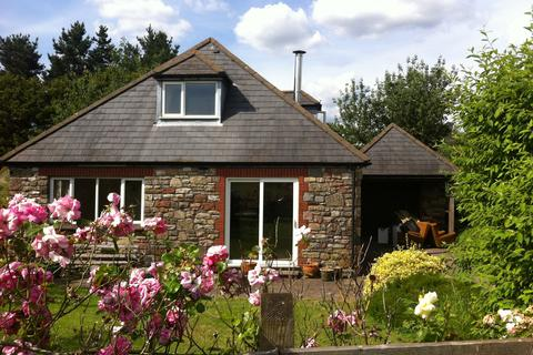 3 bedroom detached house to rent - Chelwood, Bristol BS39