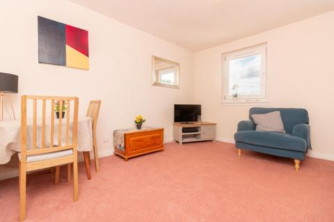 1 bedroom flat to rent - Leng Street, Law, Dundee, DD3 6QJ