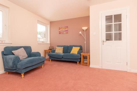 1 bedroom flat - Leng Street, Law, Dundee, DD3 6QJ