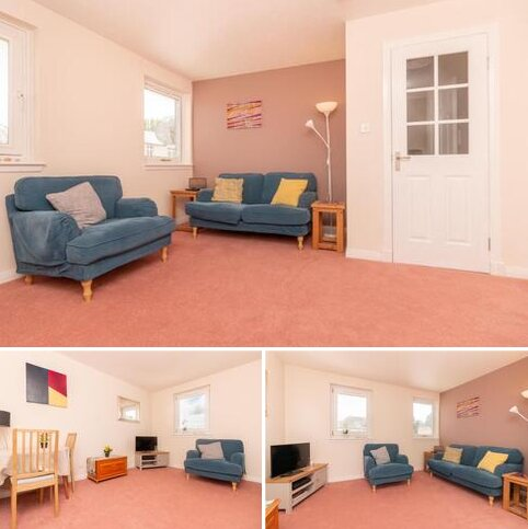 1 bedroom flat to rent - Leng Street, Law, Dundee, DD3