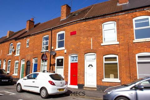 2 bedroom terraced house for sale - Greenfield Road, Harborne, Birmingham, B17 0EE